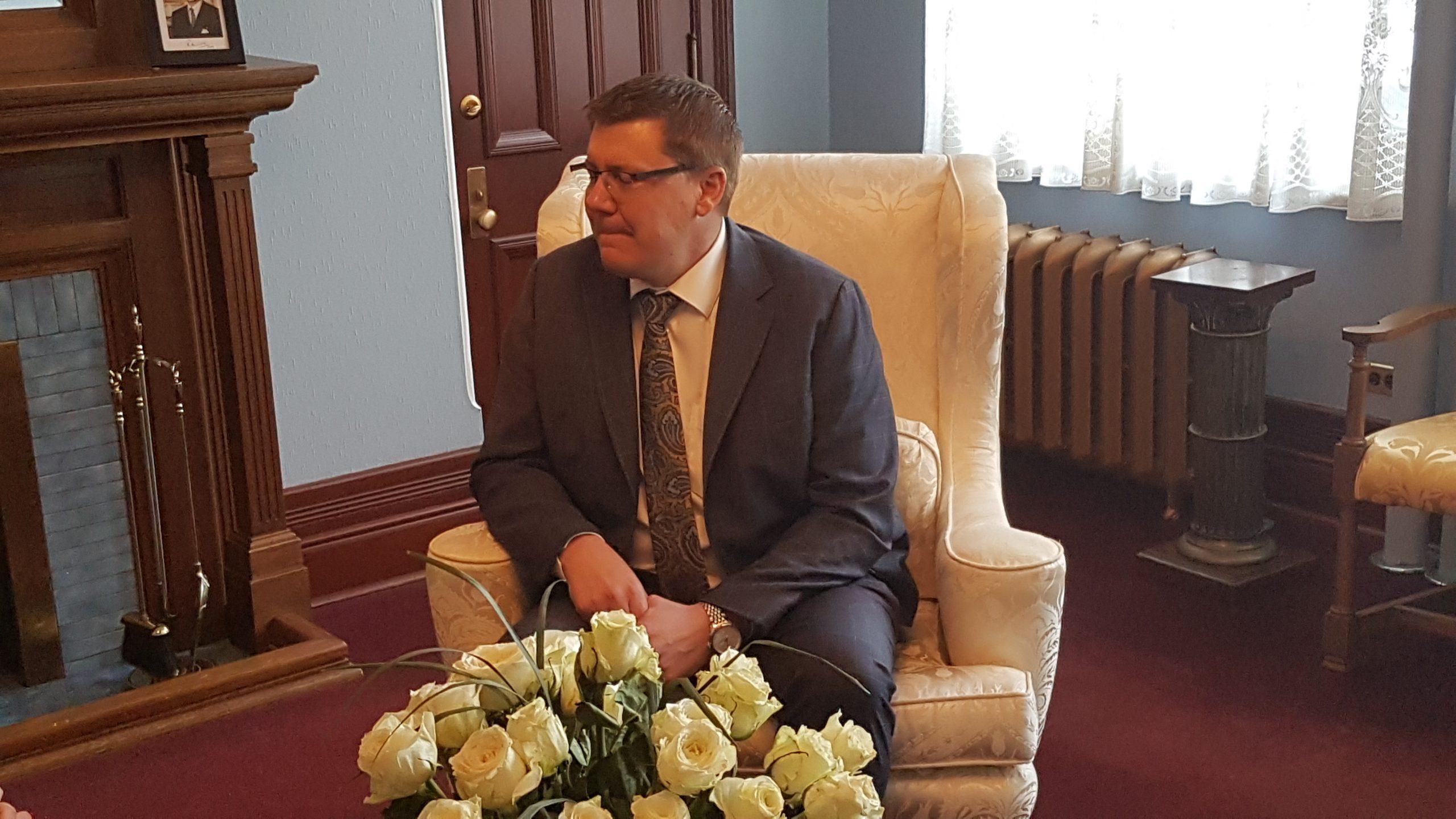 Premier Scott Moe sets date for 3 Sask. byelections
