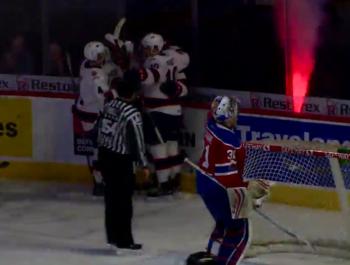 New look Regina Pats lose first post-trade deadline game to Edmonton