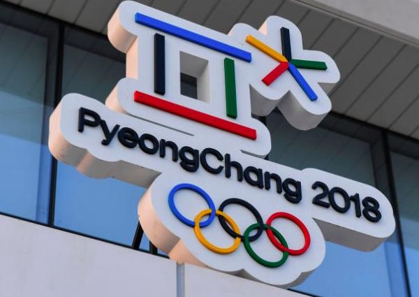 No Olympic gold for Emily Clark and Ben Hebert in Pyongchang