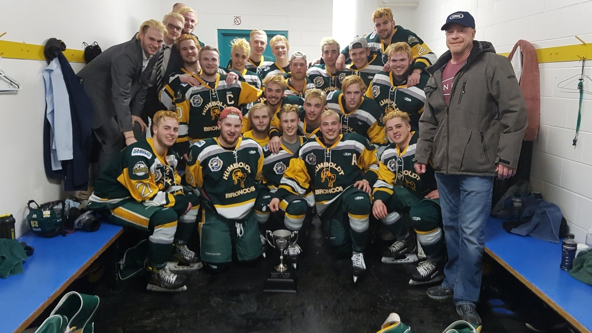 Getting GoFundMe money to the Humboldt Broncos will take time