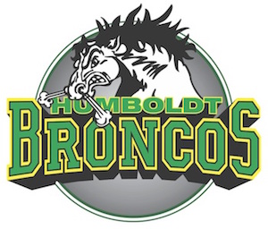 Humboldt Broncos and SJHL in fight over #humboldtstrong