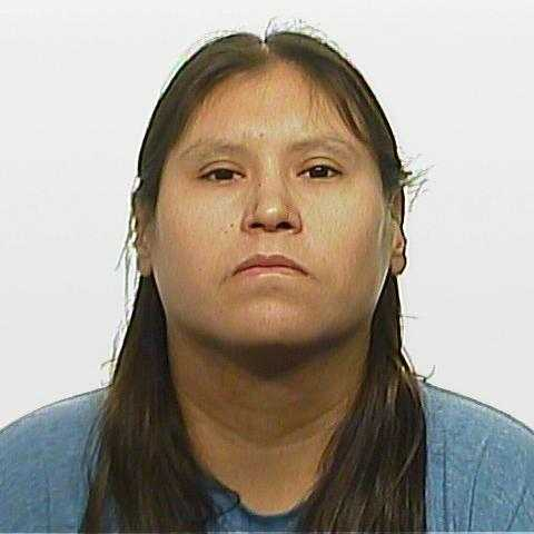 Regina Police searching for woman in Regina's downtown
