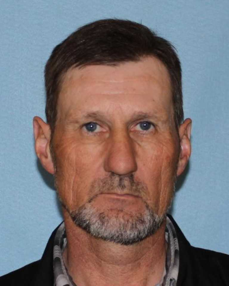 Man missing from Sask. Hutterite colony found dead