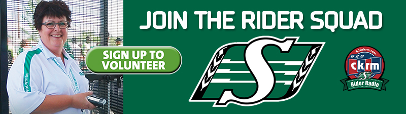 Feature: https://www.riderville.com/volunteer-team/