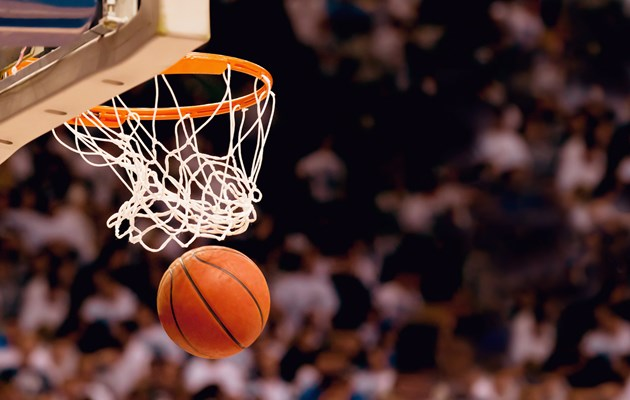 New Canadian basketball league coming to Saskatoon