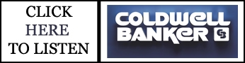 Coldwell Banker - Listen Here