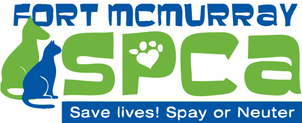 FMSPCA Helping Rural Communities Spay and Neuter Their Pets