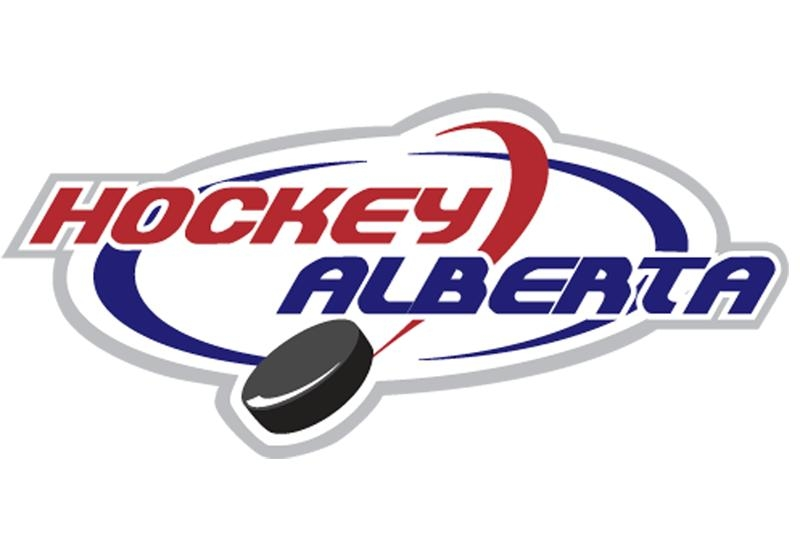 PeeWee AA Junior Oil Barons hosting provincial championships