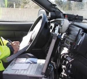 Speeding still a problem: ITU