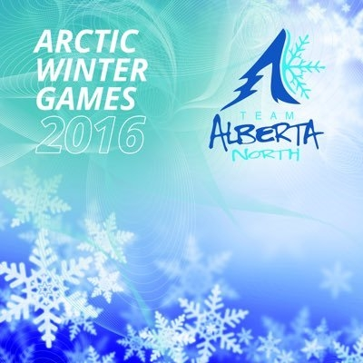21 medals for local athletes at AWG