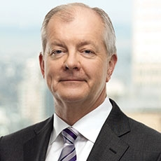 Cenovus President and CEO To Retire In October