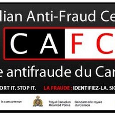 Realtor warns of scam