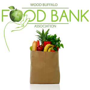 Wood Buffalo Food Bank Launches History Projects To Mark Two Anniversaries