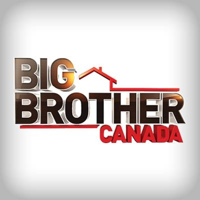 Big Brother Houseguest Leaves House