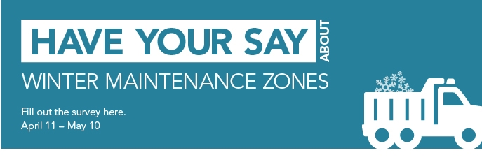 RMWB asking residents for feedback on WMZs