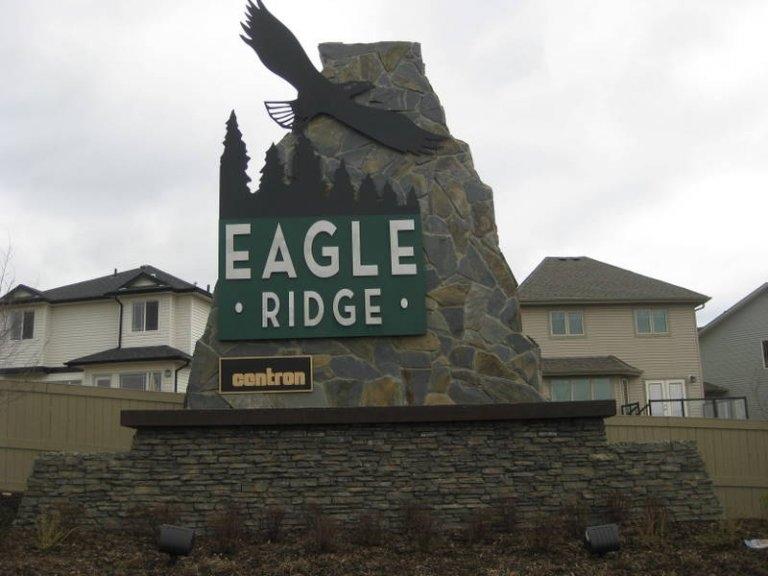 Landmark Cinemas moving ahead with Eagle Ridge multiplex