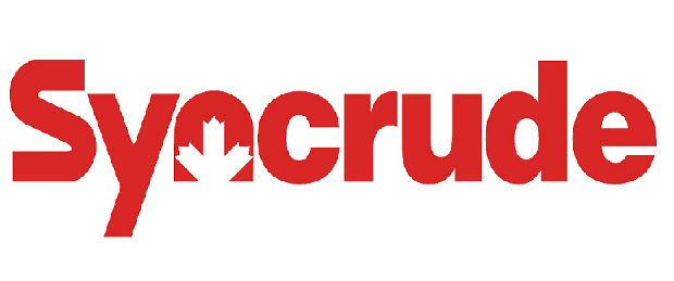 Syncrude donating $10,000 to local nonprofit organization