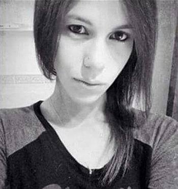 Vikki Heppner, alleged fraudster, found murdered in BC