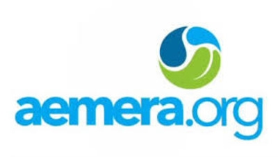 AEMERA being disbanded, monitoring to be done by government