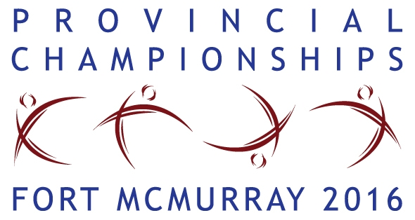 Local gymnasts to host provincial championships