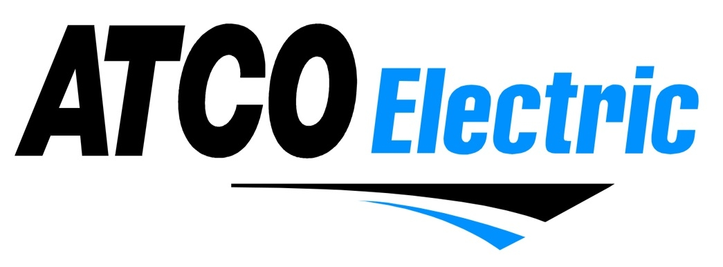 ATCO provides estimates of power outage length for each neighbourhood