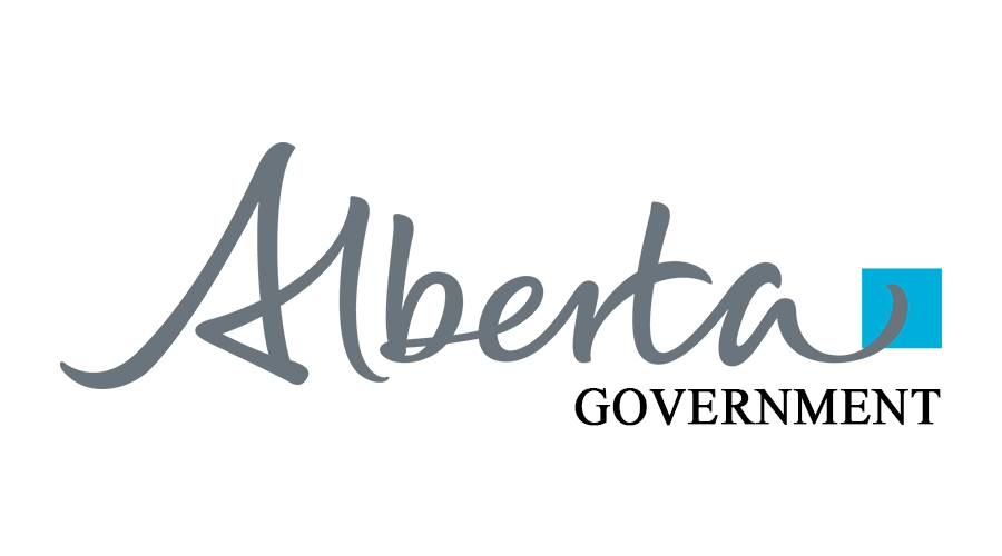 Government of Alberta approves three new oil sand projects