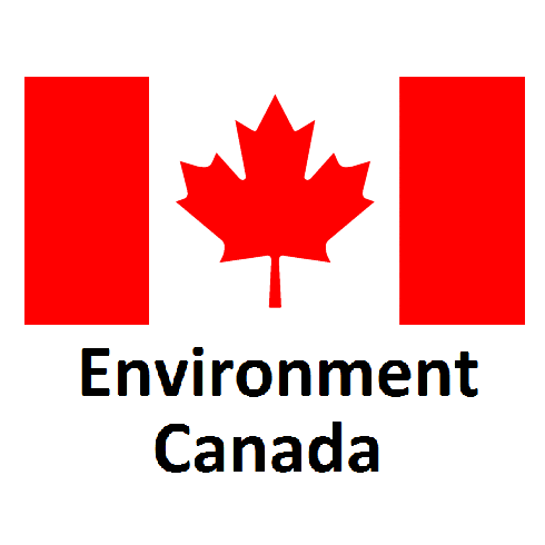 Environment Canada Issues Special Air Quality Statement