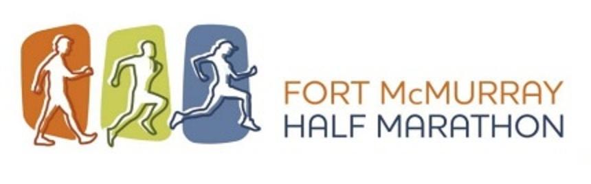 2016 Fort McMurray Half Marathon date announced