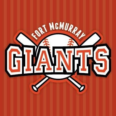 Fort McMurray Giants to share Prospects' stadium