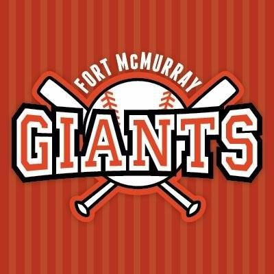 Giants need billets before home opener can happen