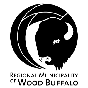 RMWB including camps under boil water advisory