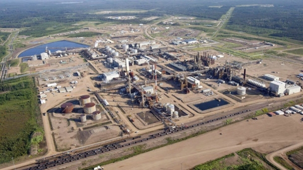 Nexen Being Charged For 2016 Explosion That Killed Two Workers