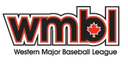 Giants take on Prospects in WMBL season opener in Edmonton