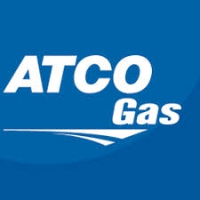 Atco reminder: safety inspection and relighting appliances is free