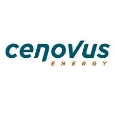 Cenovus Posts $211M Profit In First Quarter Of 2017, Christina Lake Production Increases