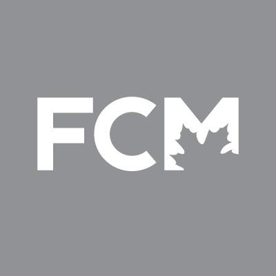 RMWB leaders, first responders, residents receive kudos from FCM