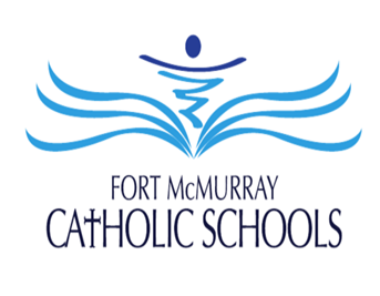 FMCSD Surveying Parents To Determine If Father Beauregard And Good Shepherd Will Reopen In Fall