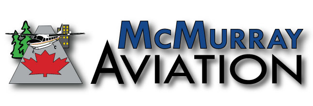 Air space restrictions hampering travel to remote communities, tourism opportunities: McMurray Aviation
