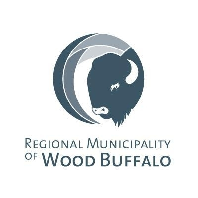 RMWB to send Information about Funding to Small Businesses Who Applied for Program