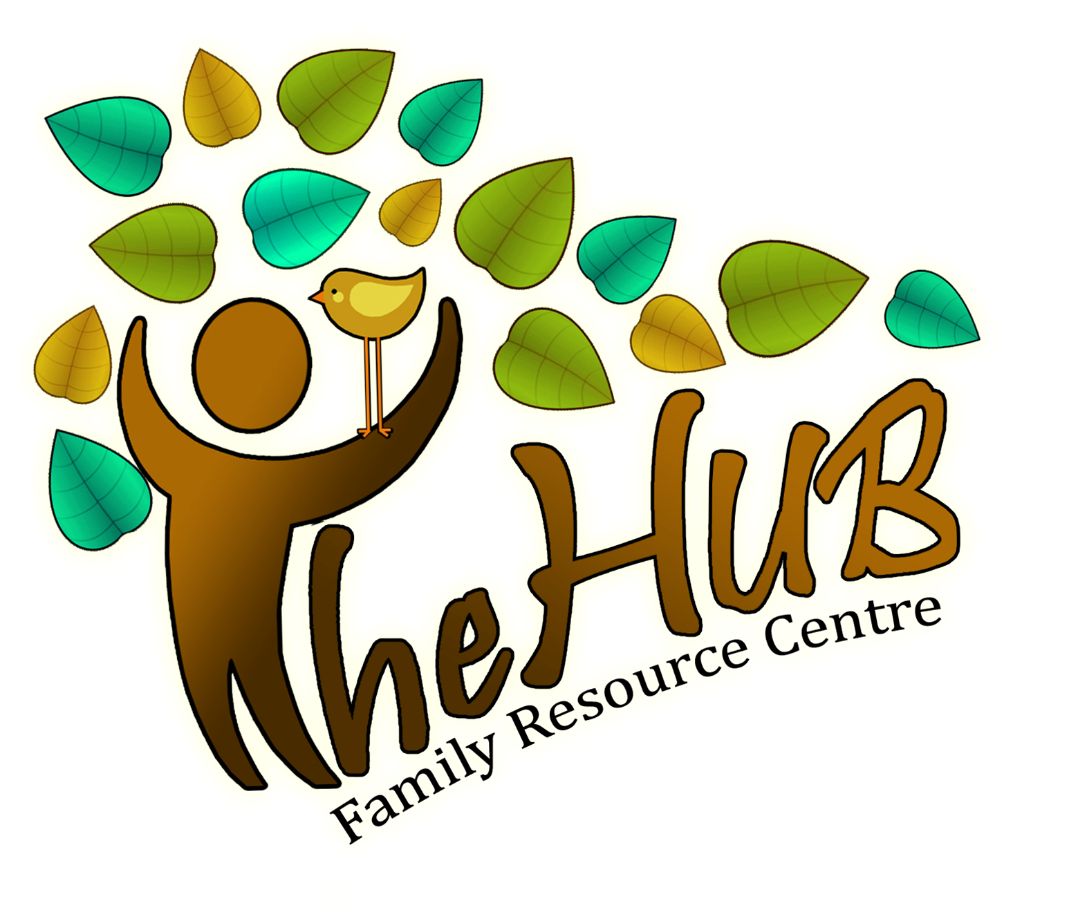 HUB Family Resource Centre receives $100K baby goods donation