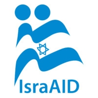 IsraAid to offer artist workshop, other sessions to help people cope