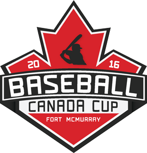 Canada Baseball Cup bringing top talent to Fort McMurray