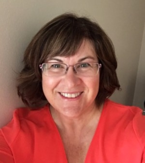 New Executive Director for NLHF in August