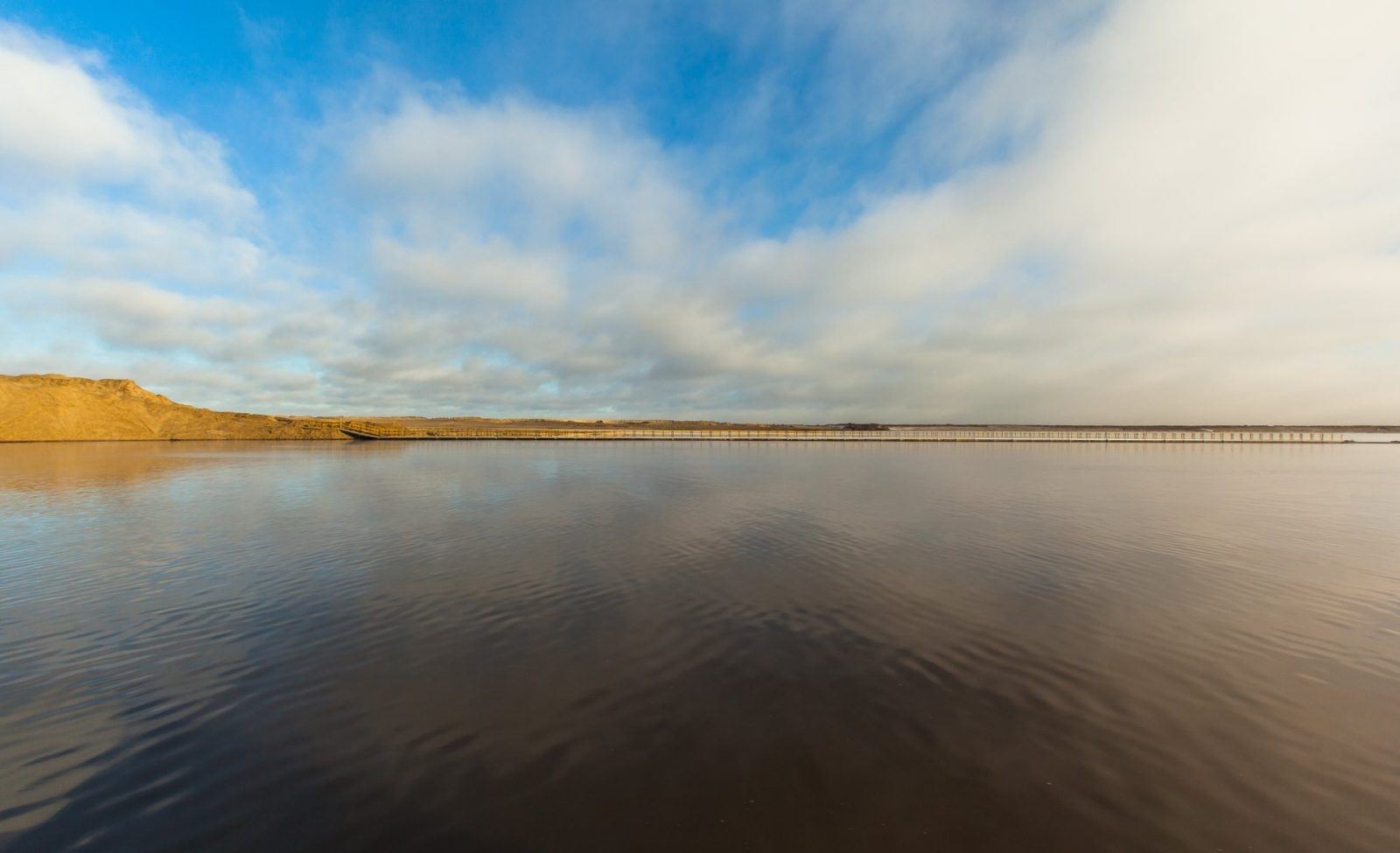 Oilsands without tailings ponds? AER hopes so