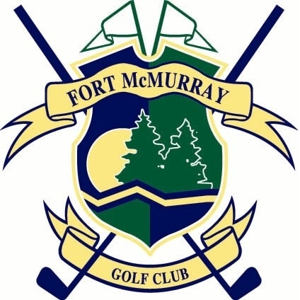 City Golf Course re-opens after losing Clubhouse
