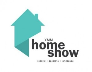 Registration for vendors at YMM Home Show ends today