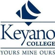 Plumbing Technical Training Course Coming to Keyano