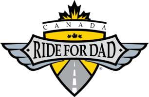 """Ontario man joins local """"Ride for Dad"""""""