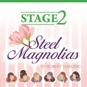 Steel Magnolias to run after wildfire delay
