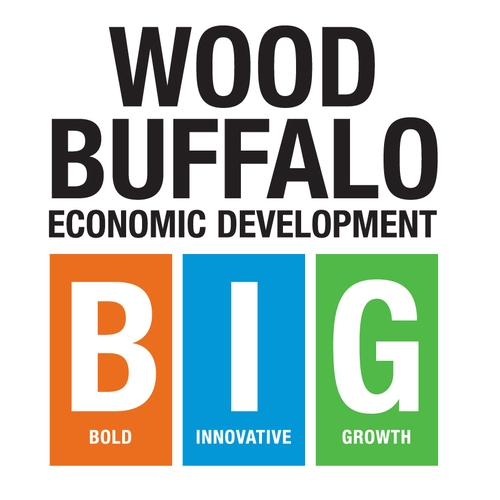 New Guide Helping Small Businesses Thrive in Wood Buffalo